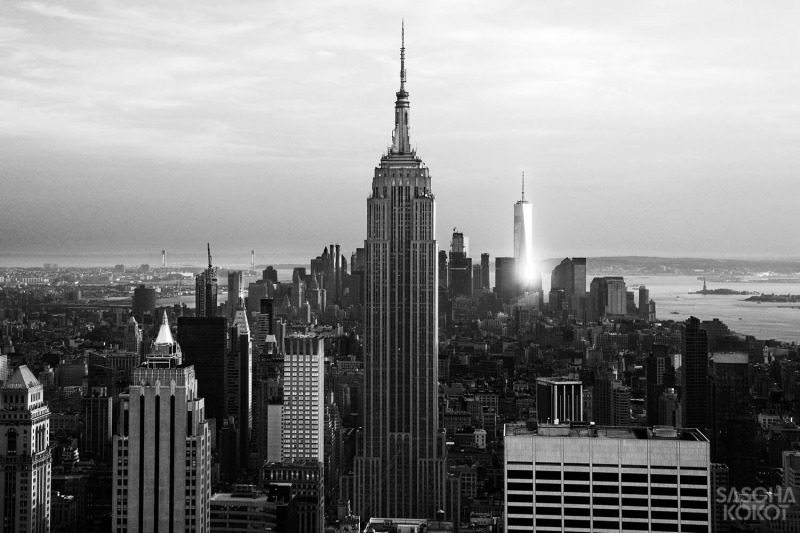 201new-york_2016_-2525s_fb
