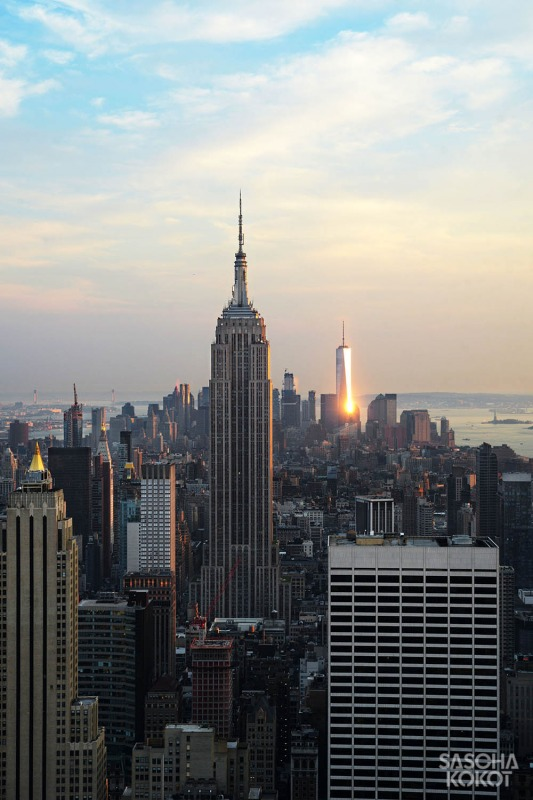 202new-york_2016_-2528f_fb