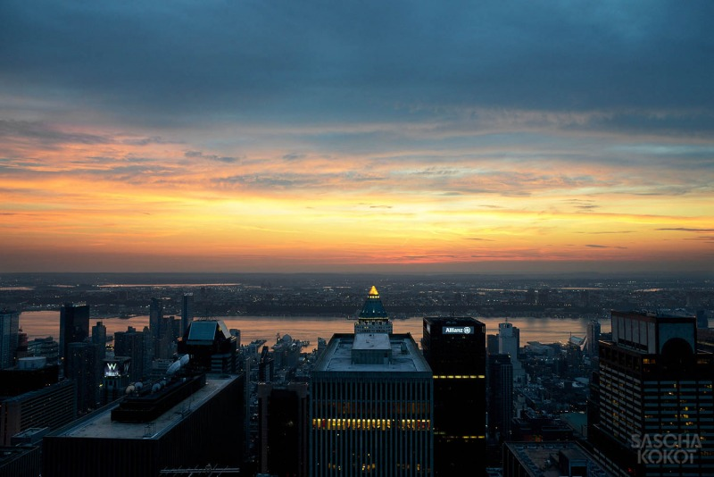 205new-york_2016_-2567f1_fb