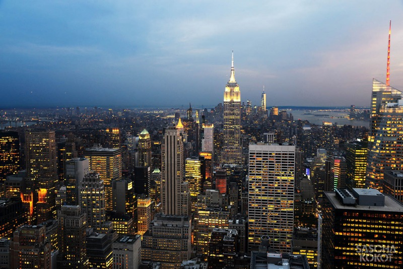 206new-york_2016_-2572f_fb