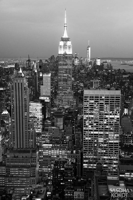 207new-york_2016_-2584s_fb