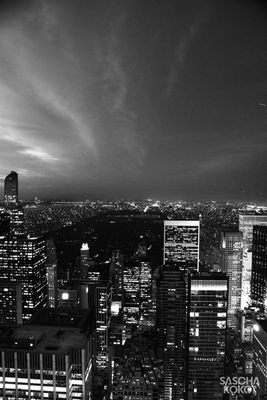208new-york_2016_-2595s_fb