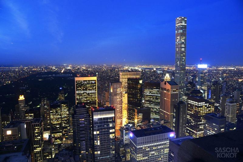 209new-york_2016_-2598f_fb