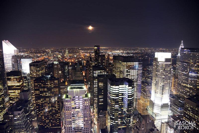 211new-york_2016_-2644f_fb