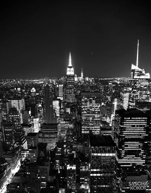 214new-york_2016_-2653s_fb